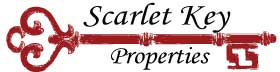 Scarlet Key Properties