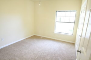1323 2nd bedroom