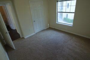 1323 Bedroom 1
